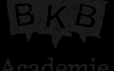 Interview met de BKB Academie