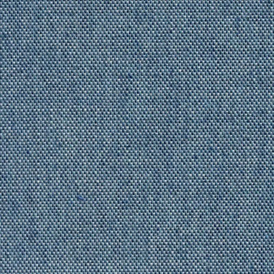 Duurzame meubelstof Azule + Neon