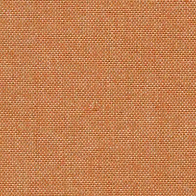 Duurzame meubelstof Brasa + Ocre
