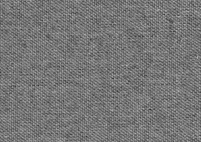 Aluminum + Vacquero *
