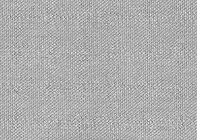 Linen (kleur) *