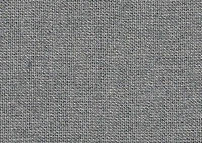 Pewter + Aluminum 87.18*