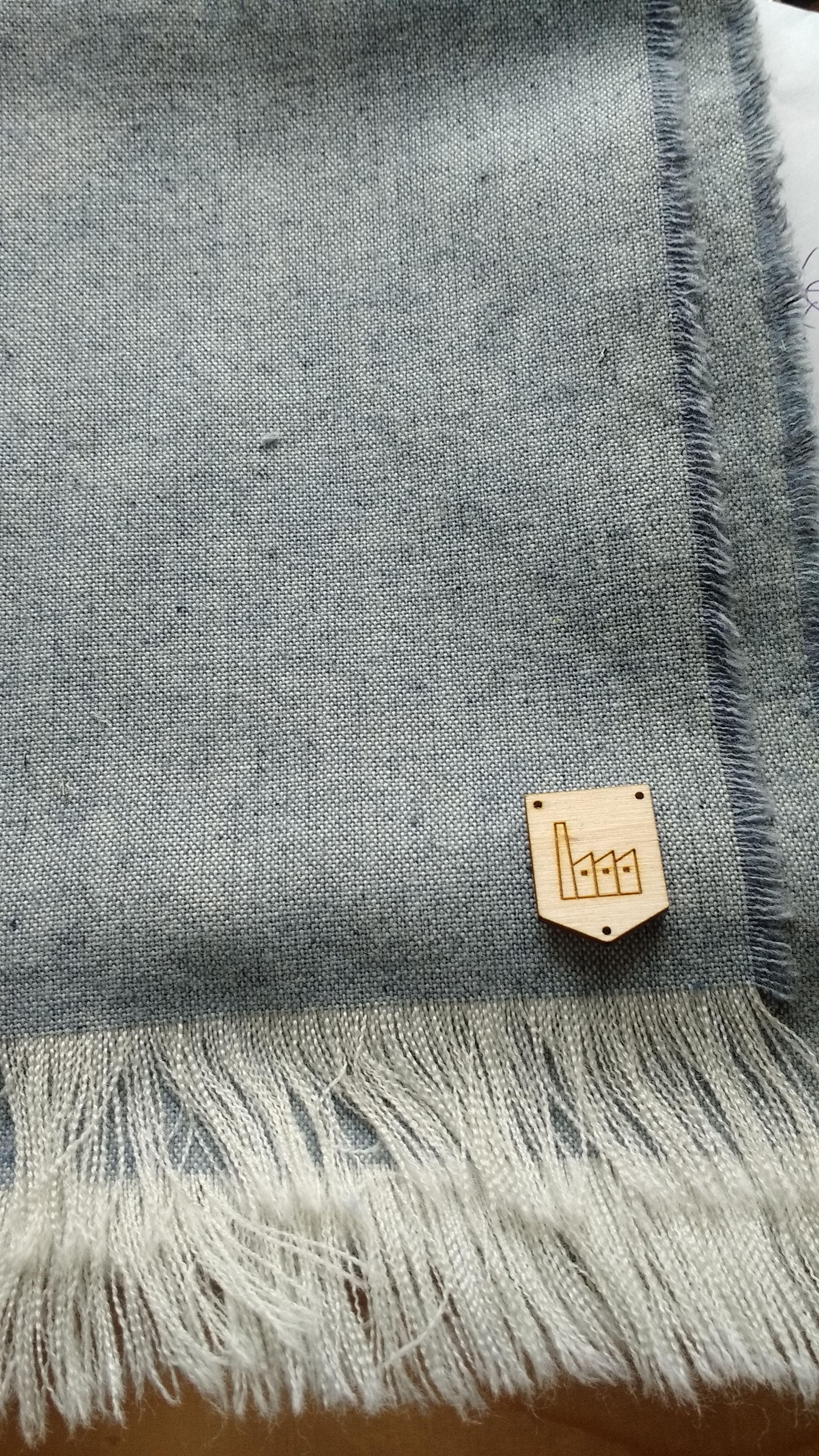 sjaals gemeente enschede detail