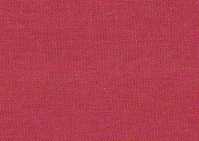 09.18 Crescent + Fuchsia Kruiskeper