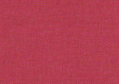10.18 Crescent + Fuchsia Keper