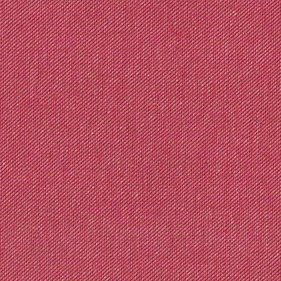 11.18 Crescent + Fuchsia Dubbelkeper