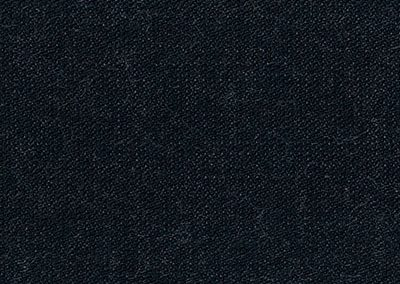 124.18 Kruiskeper donkerblauw*