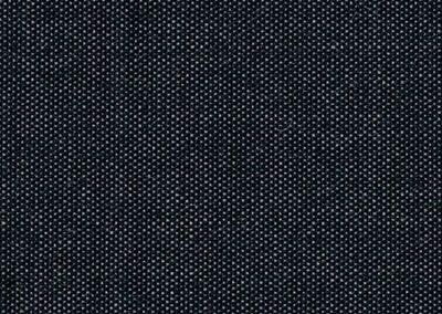 125.18 Panama Donkerblauw