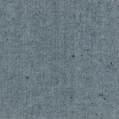 16.16 Recycled Denim brushed chambray | Dark*