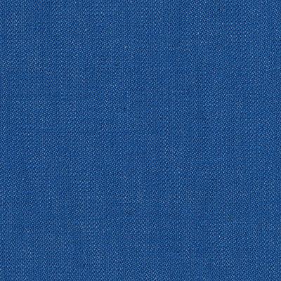 17.18 Azulina Kruiskeper