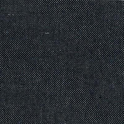 36.17 recycled acryl panama