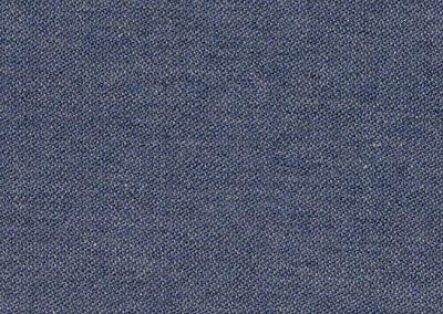 6.17 Blauwpaarse Kruiskeper