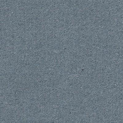 13.19 ReBlend blauw canvas*