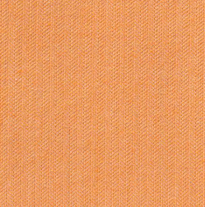 15.19 ReBlend Oro visgraat