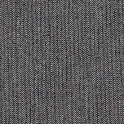 17.19 ReBlend grijs visgraat*