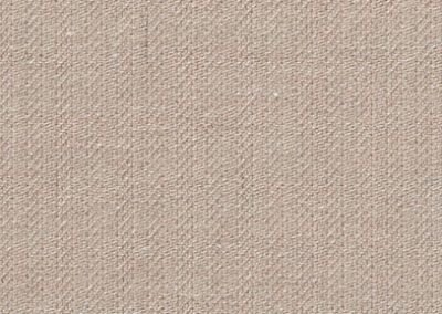 28.19 Spitskeper Linen *