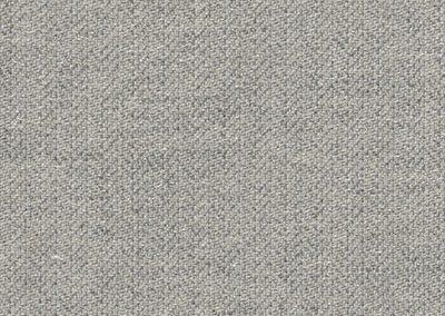 29.19 Spitskeper Aluminum *