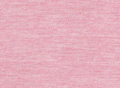 67.19 Chalk pink kruiskeper