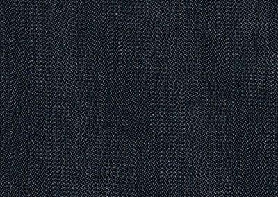 51.19 Kruiskeper Azulon OSC