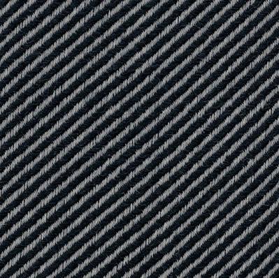 71.19 Maxi Keper Azulon OSC – Open