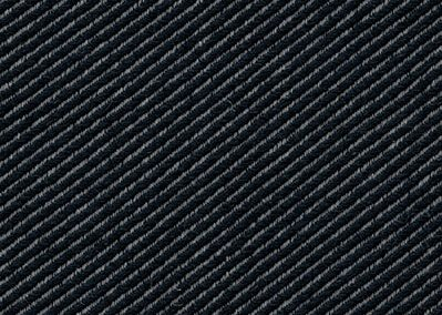 78.19 Maxi keper Azulon OSC – Fijn