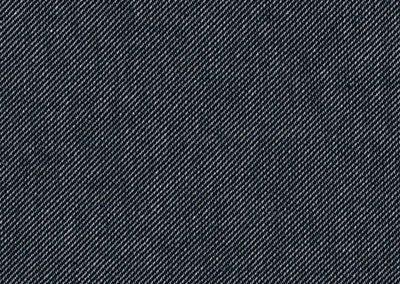 66.19 Dubbelkeper Azulon OSC