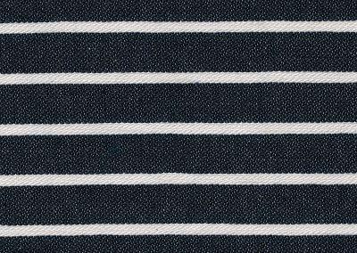25.20 Bretonse streep blauw-wit