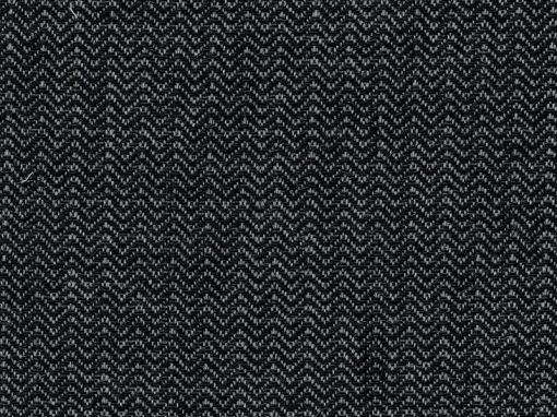 31.20 Spits1 zwart