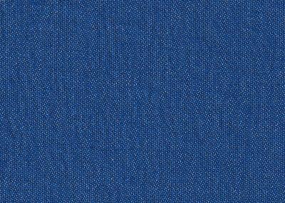 51.20B Kruiskeper royal blue
