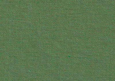 51.20G Kruiskeper Groen