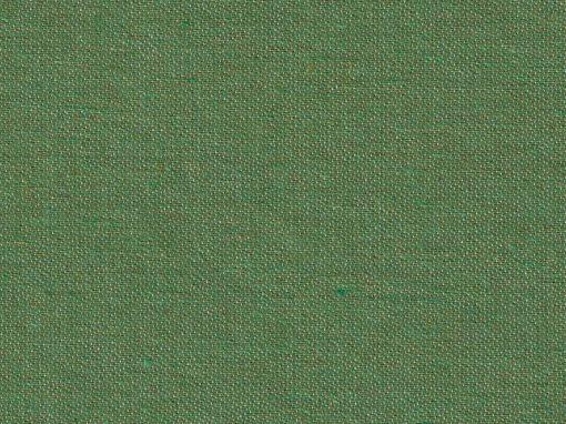 51.2G Kruiskeper Groen