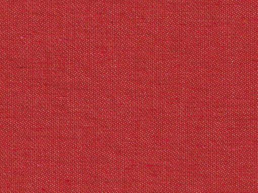 51.20O Kruiskeper mattone
