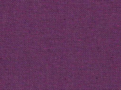 51.20P Kruiskeper paars