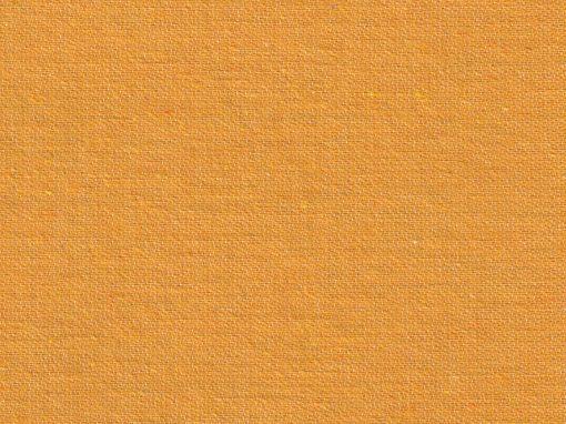 51.20Y Kruiskeper geel