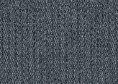 28.20 Gerecyclede wol visgraat | Mouse