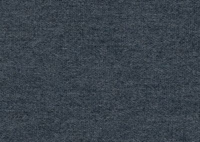 29.20 Kruiskeper gerecyclede wol | Mouse