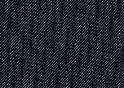 65.20 Keper Azulon OSC fijn geweven