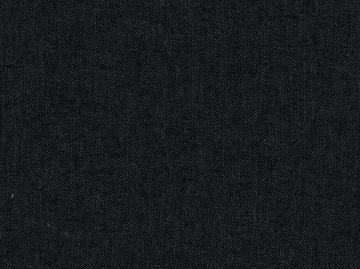 01.21 Kruiskeper zwart