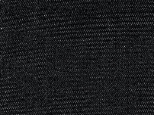 115.18G Kruiskeper nero
