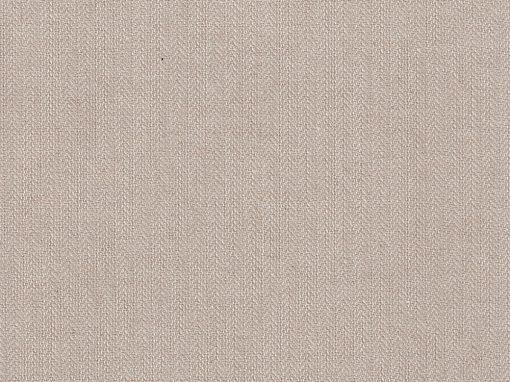 28.19G Visgraat cream