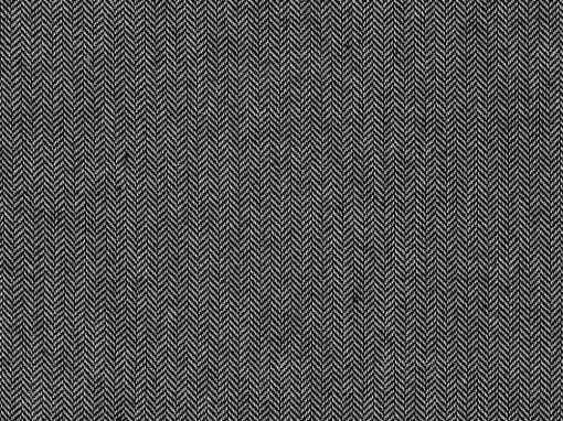 32.19G Visgraat nero