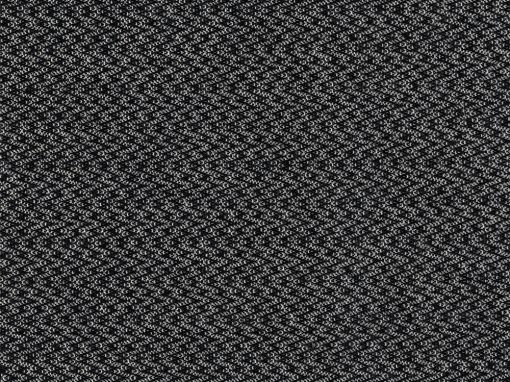 43.20G Forza nero